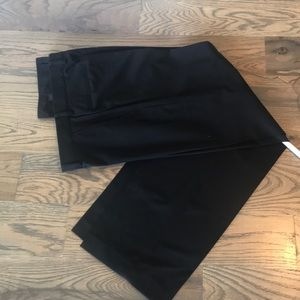 Other - Men's black dress pants